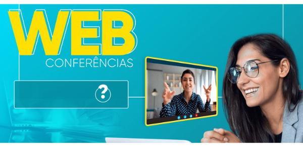 web conferencia cuidado