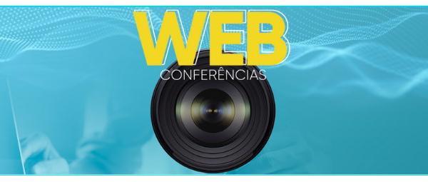 web conferencia